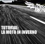Motorcycle's Tutorial