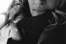 Actress - Julia Roberts