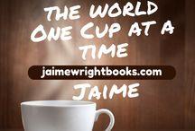 http://www.jaimewrightbooks.com