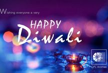Greetings / Holiday & celebration greetings