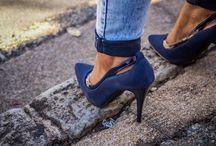 Tu personalidad delatada por los zapatos