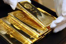 Victor-Sayers-Gold-Bars