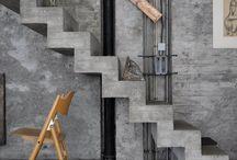 concreat / betoniczek  vel betonek