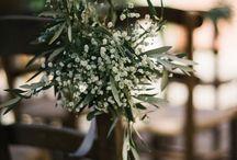 Mutzos Yannick Wedding