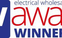 Winners: Electrical Wholesaler Awards 2014 and 2016! / UK Electrical Supplies is the online shop of CDR Electrical, this year's winner of the Best Electrical Wholesaler (10 and Under Branches)! Here are some random shots of the big evening.