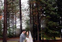 Forest House Lodge -Forest Hill / Forest House Lodge Wedding Venue in Forest Hill #Forest House Lodge