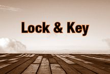 Cardwell's Lock & Keys- A Must! / Cardwell Home Center Provides Lock & Key Cutting Services.