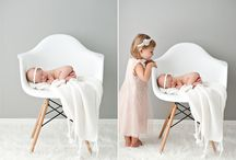 Photography Studio Props   chairs