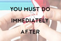 Wedding: Engagement Rings