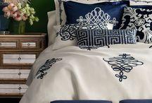 HÁLÓSZOBA / Mindenféle hálószoba - jó lehet aludni itt!