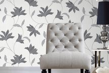 Wilko | Every Grey Cloud Has A Silver Lining / Grey can add depth to a room as well as adding style. Thinking of making a statement? A grey feature using paint or wallpaper can give your home that edge. Or, for a subtle twist, try an accent lighter, with grey cushions, throws, lampshades and accessories.