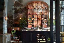 Bar w Grandzie