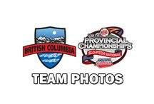 SPN 2014 British Columbia Provincial Championships