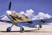 M-bf 109