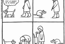 Propriétaires de chiens
