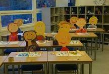 norske klasserom