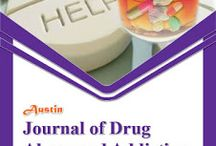 Austin Journal of Drug Abuse and Addiction