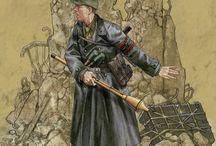 volkssturm 1944-1945
