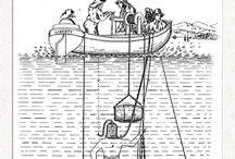 eXcellent X-Patents / America's first patents, issued before the great Patent Fire of 1836 and numbered after the Patent Act of the same year. These are the images that survived.