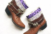 spectucular wedding shoes