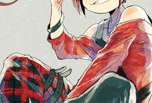 Rock Matsu