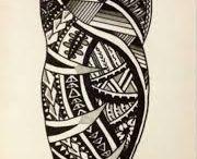 Tattuło