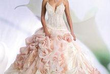 top šaty