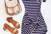 Things I need for the beach / Style, fashion, and hair for the beach