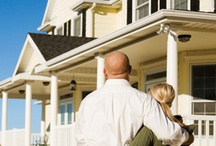 REAL ESTATE TIPS FOR BUYING OR SELLING / INFORMATION HIGHWAY
