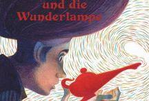 Aladin Verlag