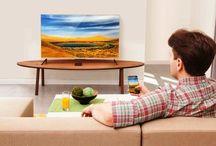 Xiaomi Mi TV Box 4K pentru Europa, cu Android si acces la Google Play store