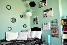 Ideas / I love room ❤️