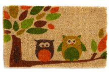 craft room / by Marsha Rice