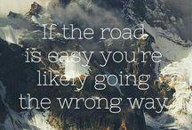 Quotations :)