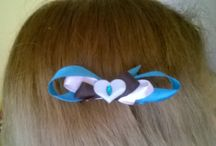 Hair Slides,accessories, jewelry / Hairpin,hair ornament,bow,hair slides,accessories, jewelry for Halloween,Christmas,Carnival,Valentine's Day,New Year,costume party