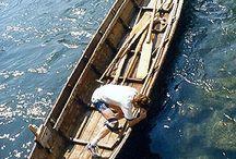 krypa - Weidling (boat)