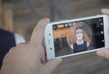 consumer 3d scanning apps
