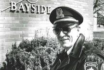 Help Us Remember Bayside!