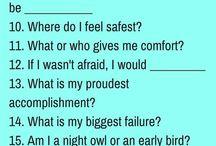 Selbsterkenntniss