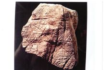 P.A.I. ( Paleolithic Art Interest ) / Manufatti litici della preistoria