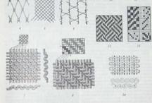weave π
