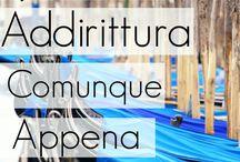 CHER / Materiale, modi innovativi per imparare l'italiano :) si rivolge agli studenti anglofoni Material and lots of ideas for learning Italian :)