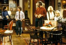 """SWM-Sitcoms taught us what """"home"""" should be"""