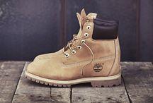 Shoes & Boots Timberland Femme / Les Timberland à talons et les plus belles baskets et boots Timberland pour femme sélectionnées sur l'e-shop Timberland Nantes !
