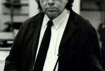 Antoni Tápies.