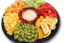 Healthy Lifestyle  / Buy Vitamin Products, Usana China, Malaysia, Philippines, Singapore, Thailand, Contact Usana Associate, Distributor http://associatemy.blogspot.com/  / by Shaun Kwong Seong