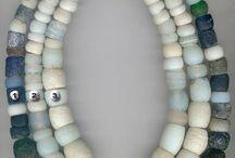 beads and diys