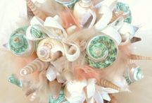 Bridal Bouquets  / by Kendra Coffield