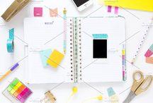Start A Blog Graphics