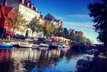 København - my dream city